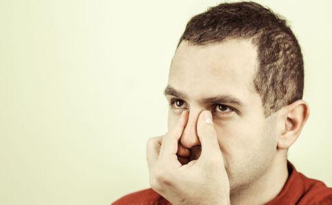 怎么治鼻窦炎 治疗鼻窦炎有什么偏方 鼻窦炎怎么预防